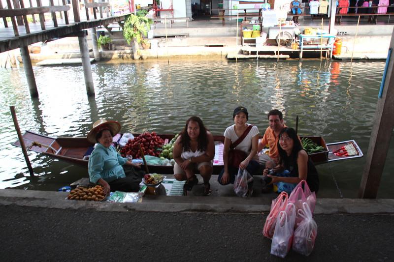 Bangkok4 a010_8_1.jpg