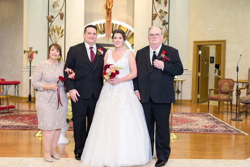 0658-Trybus-Wedding.jpg