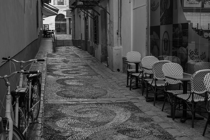 Andalucia-191115-021.jpg