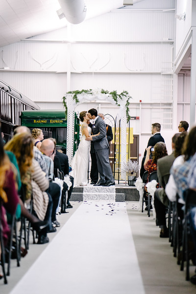 Ceremony (204 of 250).jpg