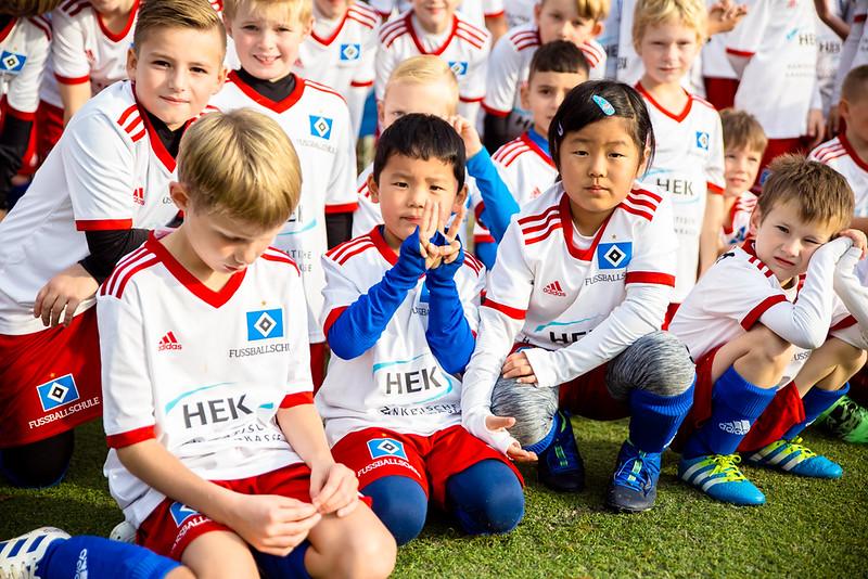Feriencamp Lübeck 15.10.19 - b - (18).jpg
