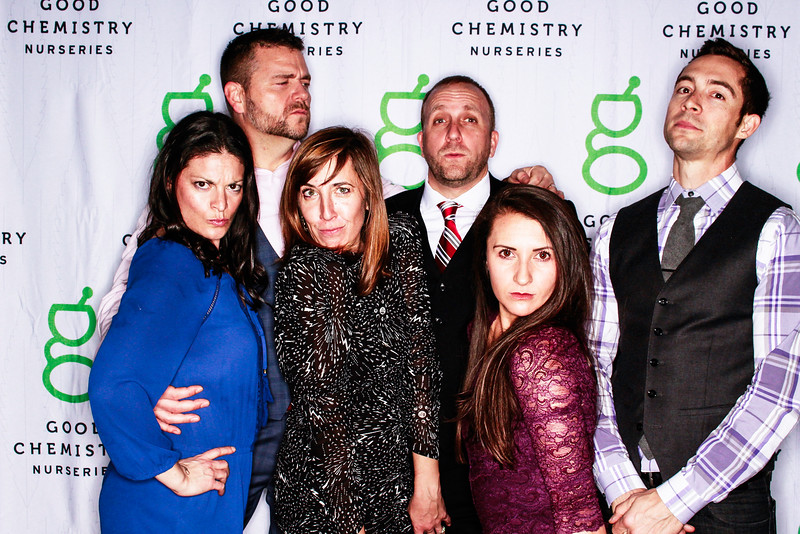Good Chemistry Holiday Party 2019-Denver Photo Booth Rental-SocialLightPhoto.com-226.jpg