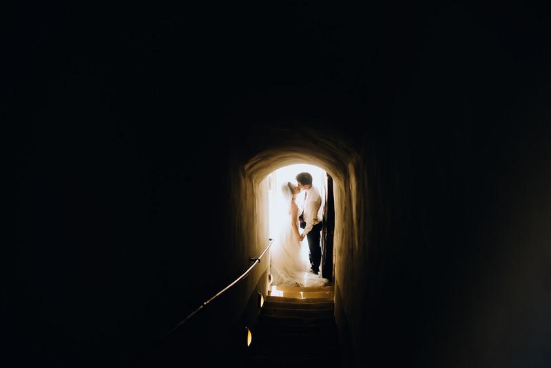 Hochzeitsfotograf-Hochzeit-Luxemburg-PreWedding-Ngan-Hao-19.jpg