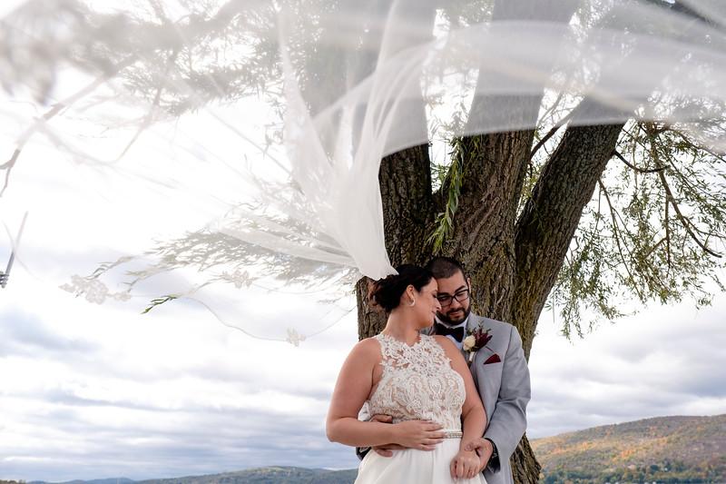 wedding (339 of 1070).jpg