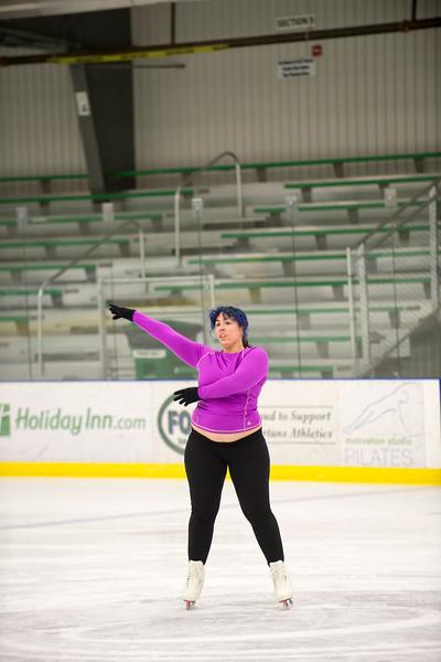 5. Figure Skating - 037.jpg