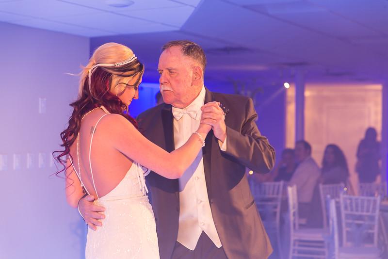 wedding-day-498.jpg