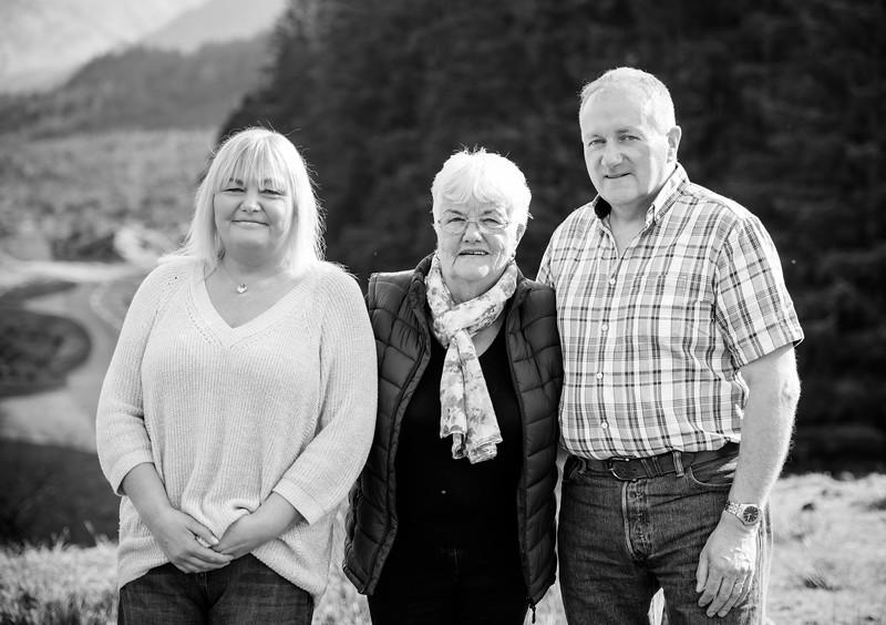 Cameron family-12.jpg