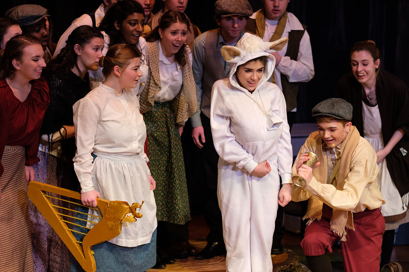 2018-03 Into the Woods Performance 0516.jpg