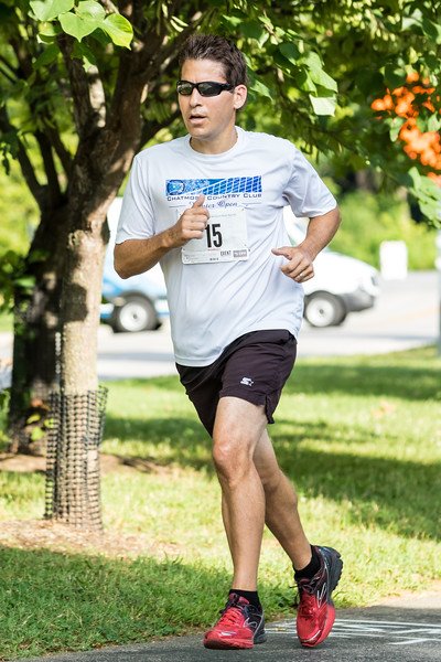 2017 Carilion Life-Guard 5K Rotor Run 009.jpg