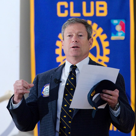 Rotary Lunch 2019-05-08
