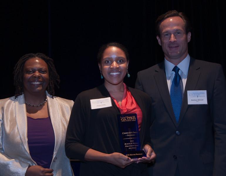 ImagesBySheila-DC Cares Service Award_CB5229.jpg
