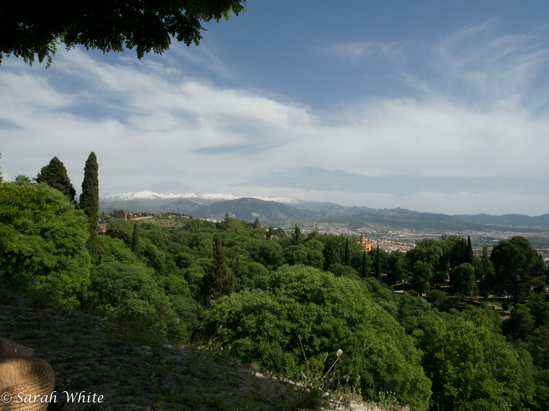 140508_Granada_298.jpg