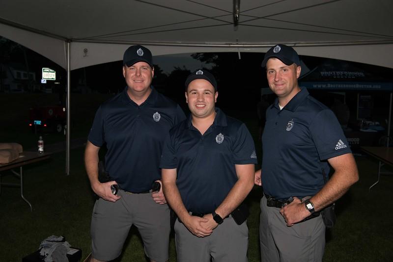 Officers Brian Thorton, Mike Cabral and Dan Furbush.jpg