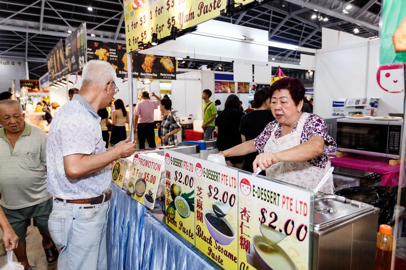Exhibits-Inc-Food-Festival-2018-D1-204.jpg