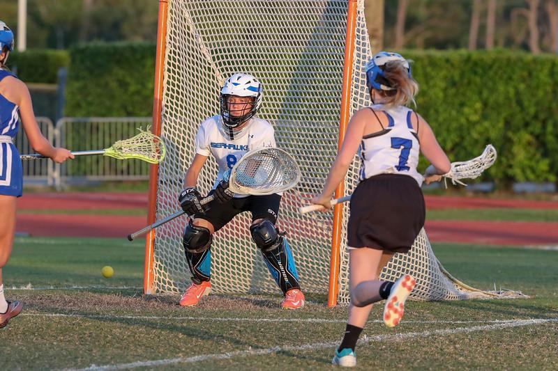 3.28.19 CSN JV Girls Lacrosse vs BCHS-60.jpg