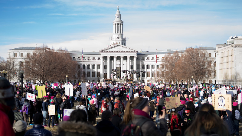 20180120_WomensMarchDenver_1574.jpg
