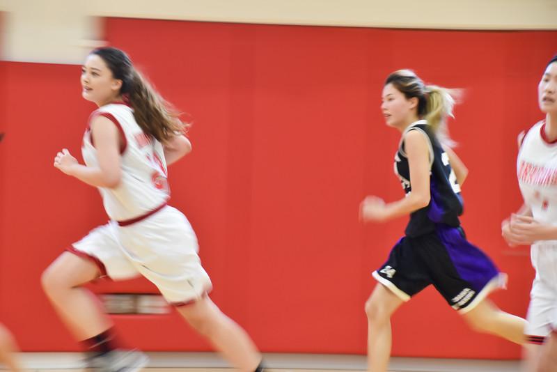 Sams_camera_JV_Basketball_wjaa-0237.jpg