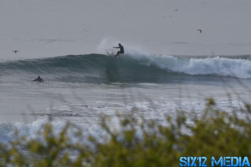Topanga Malibu Surf  - -459.jpg