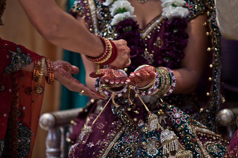 Shikha_Gaurav_Wedding-1015.jpg