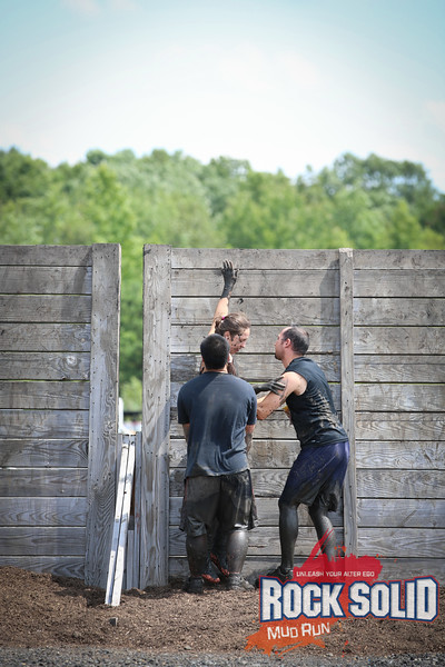 Rock Solid Mud Run 2014 - 2 - 1059.jpg