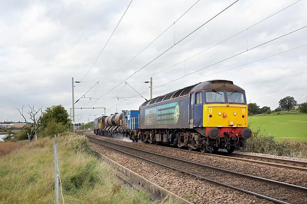 23rd October 2014: Essex