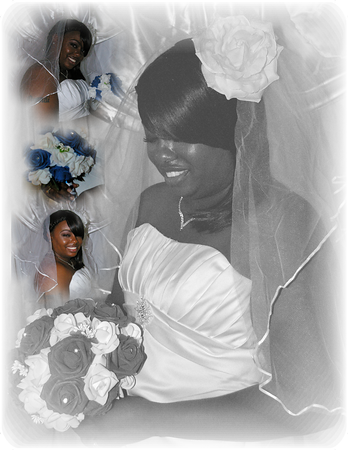 Bridal Shoote Gallery