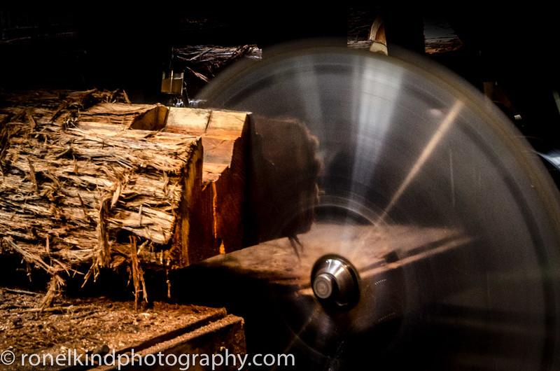 Sturgeon's Mill-0018.jpg