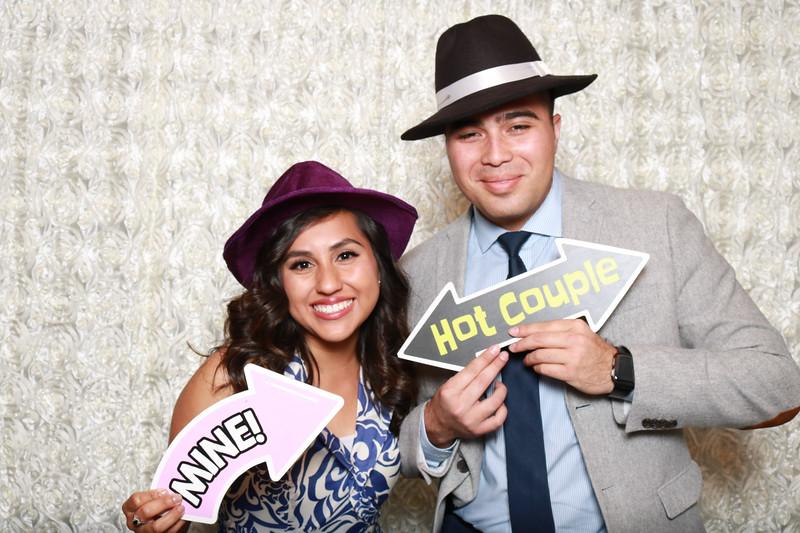 A Sweet Memory, Wedding in Fullerton, CA-22.jpg