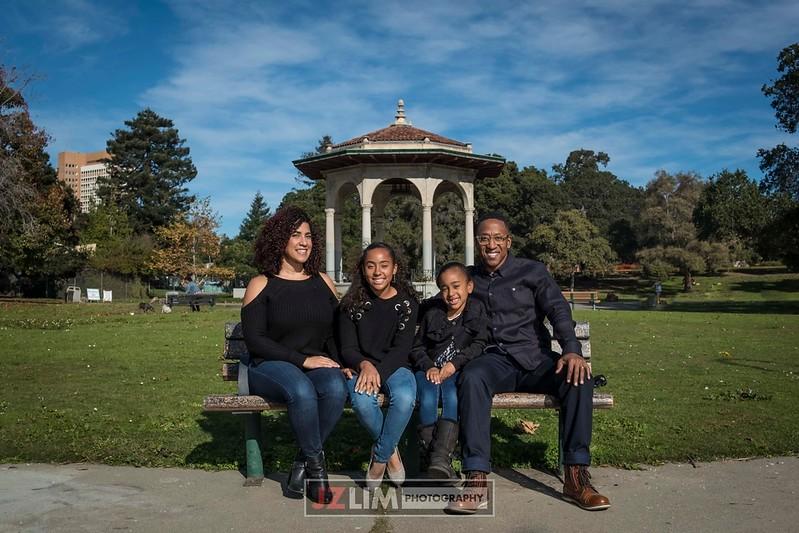Arbuckle Family 2017-57.JPG