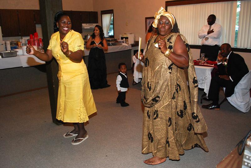 Wedding 10-24-09_0588.JPG