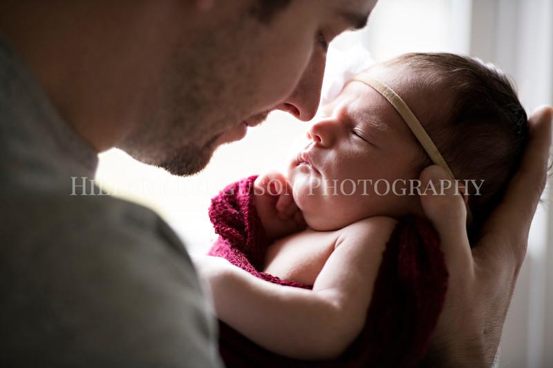 Hillary_Ferguson_Photography_Carlynn_Newborn155.jpg