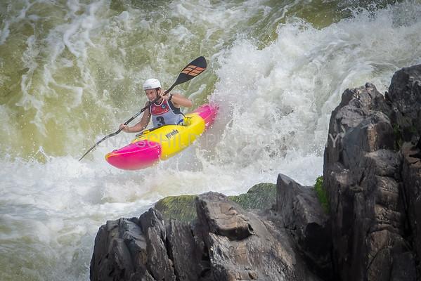 Great Falls Race 8-15-21
