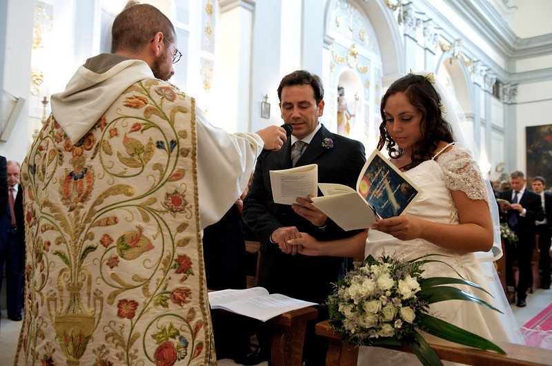 wedding-marianna-2009-0494.jpg