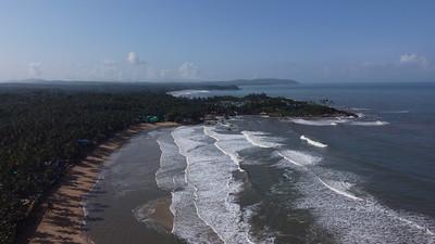 Goa 2020