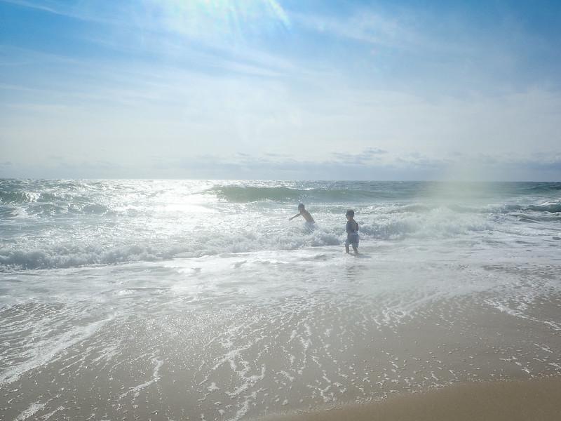 Ocean City beach Vacation -76.JPG