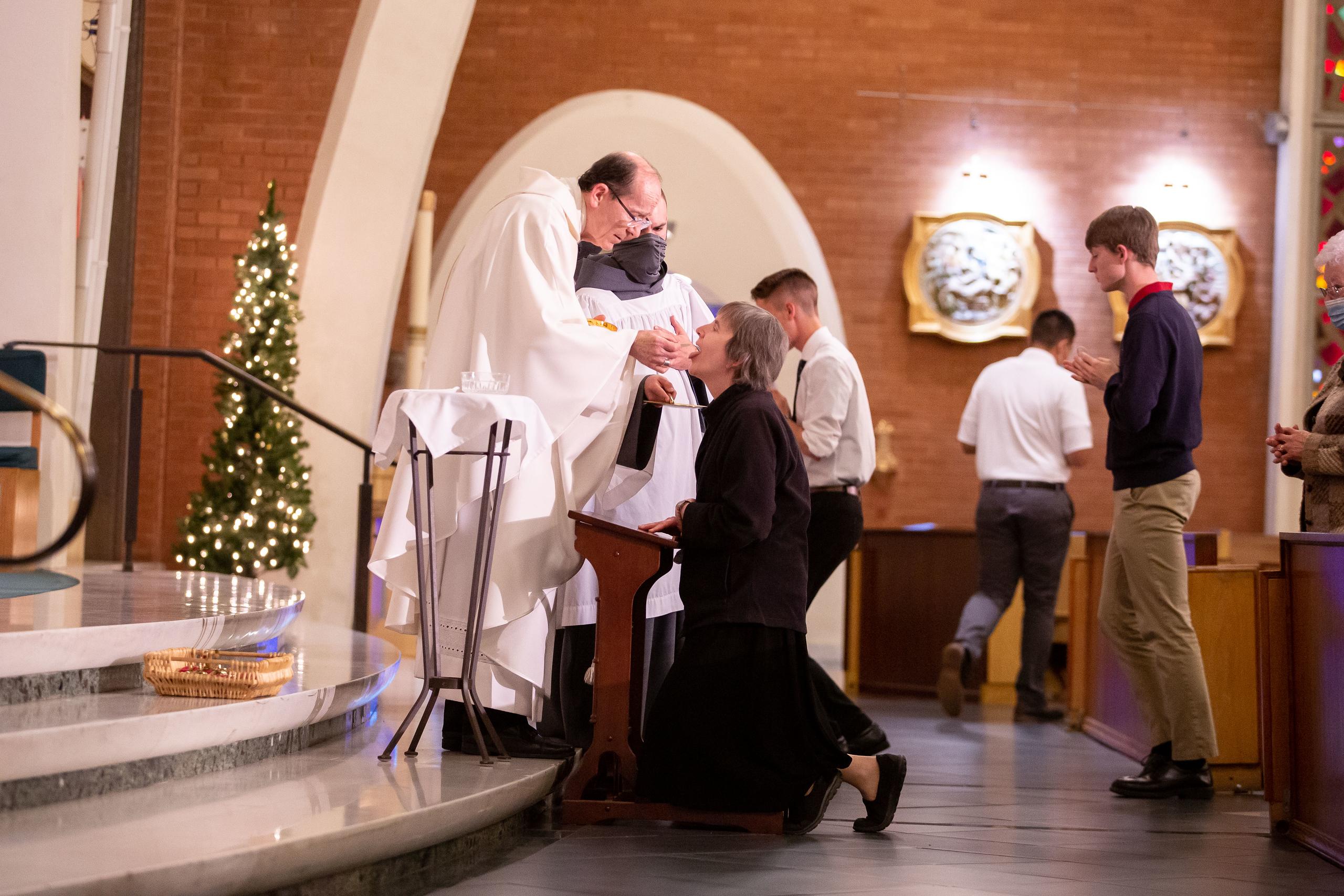 Consecrated_Life_Mass_185.jpg