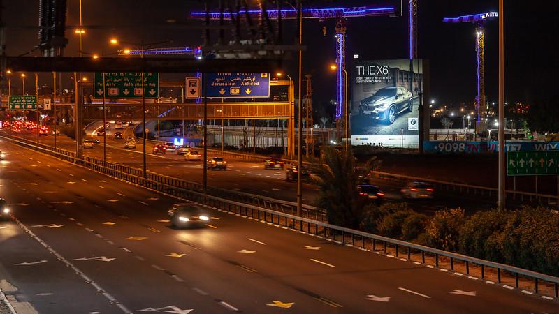 02-09-20-Huge-BMW-TLV-Glilot (10 of 46).jpg