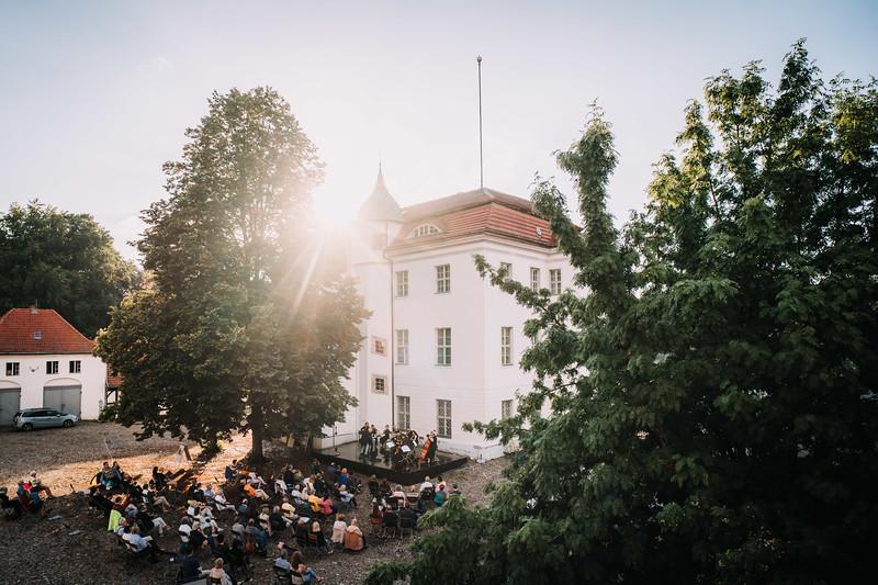 Konzert Jagdschloss Grunewald-037.jpg