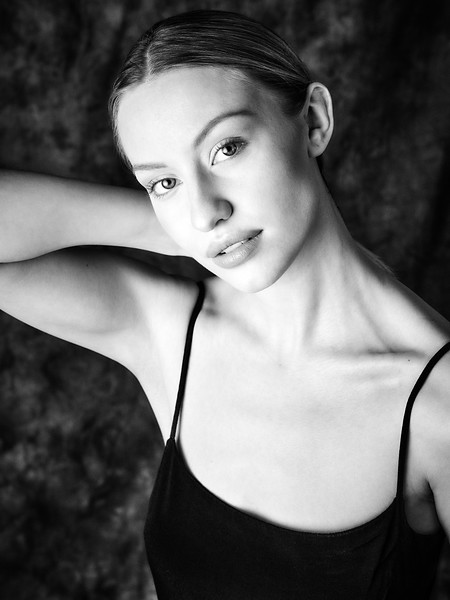 RGP022920-Major Models Emilie-Portrait in Black 1 - Full JPG - Screen Sharpened 1.jpg