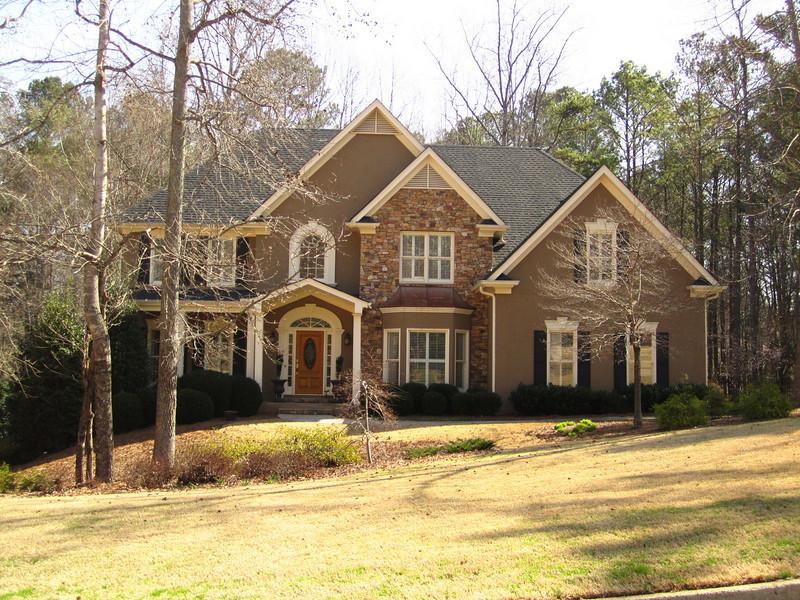 Bethany Oaks Homes Milton GA 30004 (30).JPG