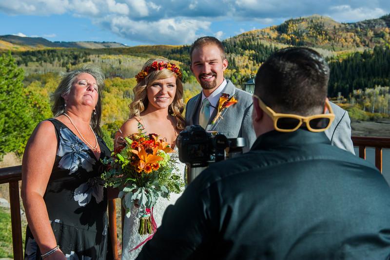 Jodi-petersen-wedding-379.jpg