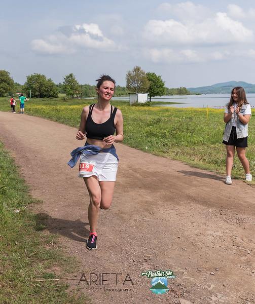 Plastiras Lake Trail Race 2018-Dromeis 10km-476.jpg