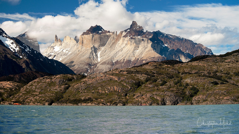 091212_torres_del_paine2_4859a.JPG