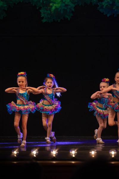 Dance Productions Recital 2019-354.jpg