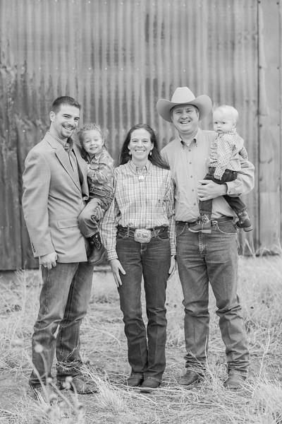 Brown Family Portraits-17-2.jpg