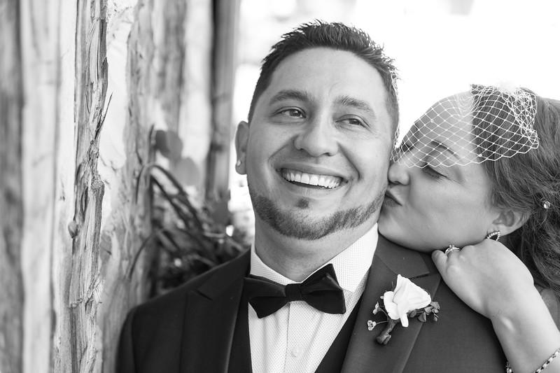 Fraizer Wedding Formals and Fun (211 of 276).jpg
