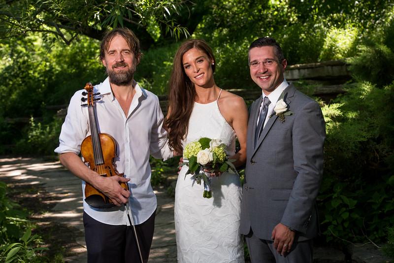 Lindsay&Nathan_115.JPG
