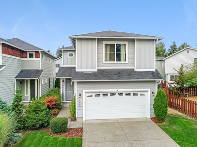 19008 97th Avenue Ct E, Puyallup