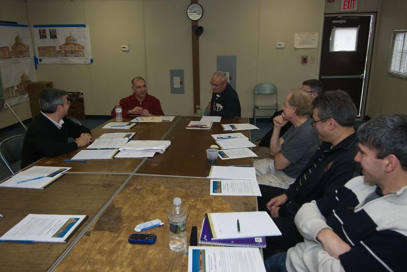 2013-01-12-Parish-Council-Strategic-Planning-Session_001.jpg