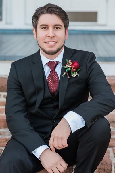 ELP0125 Alyssa & Harold Orlando wedding 406.jpg